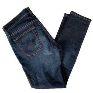 Adriano Goldschmied The Legging Jeans